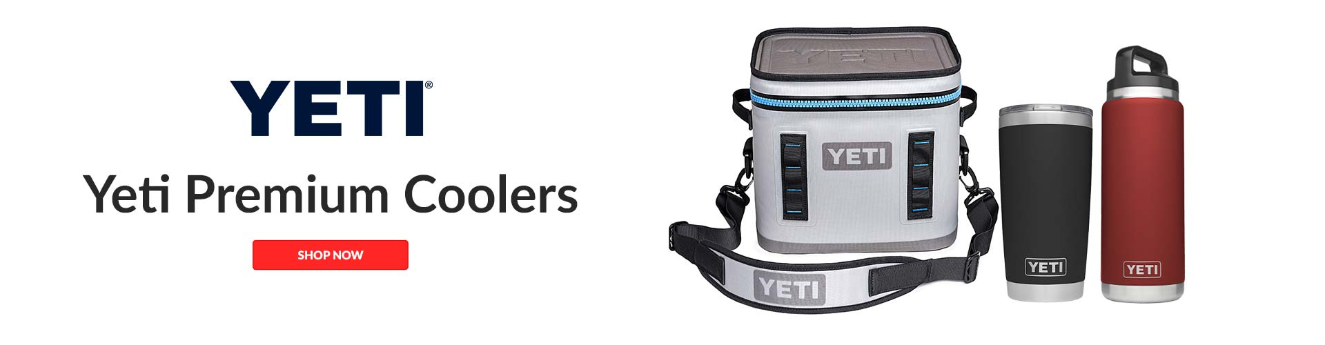 Shop Our Selection Of Yeti Premium Coolers Available For Sale At Source For Sports Stores Near You. Shop Online Or Reserve & Pick Up In Store.