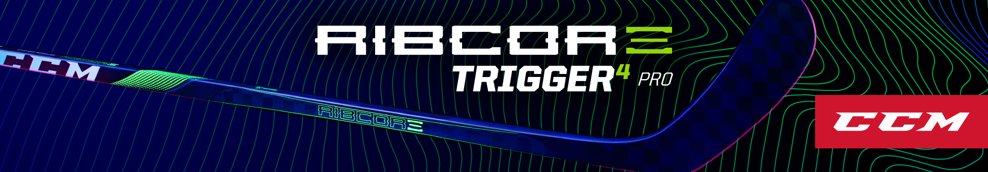 Shop our selection of CCM Ribcor 3D Hockey Sticks Available For Sale Today At Your Local Source For Sports Near You.