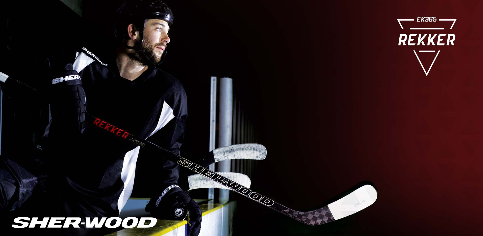 Shop Hockey Online