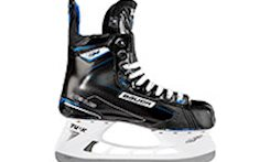 Bauer Nexus 2N Hockey Skates Available July 13, 2018 at Source For Sports