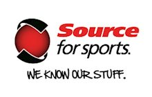 Source For Community – Stories From Source For Sports Owners, Staff, and Members Of Our Local Community Across Canada.