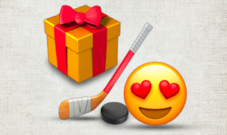 Source For Sports | Valentine's Day