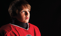 Source For Sports | A Parent's Guide to House League and Rep Hockey