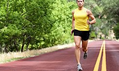 Source For Sports   Motivation to  Run Harder