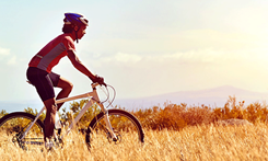 Source For Sports   Choosing Bikes