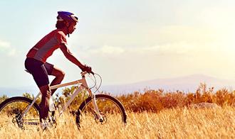 Source For Sports | Choosing Bikes