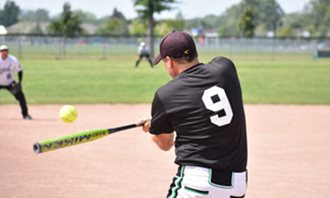 2019 Slo-Pitch Bats Review | Source For Sports