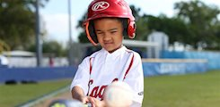 Rawlings Baseball Helmets Review | Source For Sports