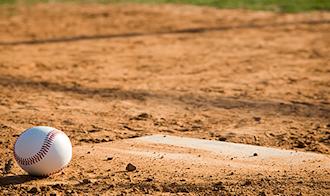 Source For Sports | Pro-Formance Advantage: Hardballs