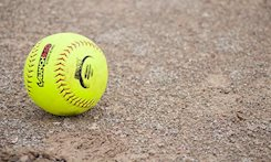 How to Select a Softball For Your Game | Source For Sports