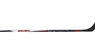 Source For Sports | Bauer Vapor X: Shift Hockey Stick