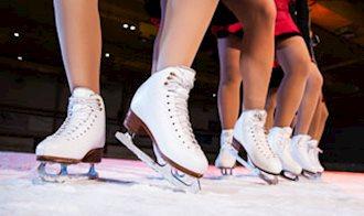 Comment choisir les patins pour patinage artistique | La Source du Sport