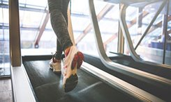 Gym Etiquette | Source For Sports