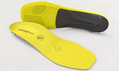 Superfeet Insoles for Hockey Skates | Source For Sports