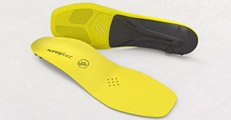 Superfeet Insoles for Hockey Skates   Source For Sports