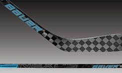 Bauer Nexus 2N Pro Hockey Stick   Source For Sports