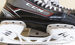 Source For Sports | CCM JetSpeed FT1 Skate