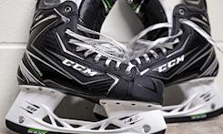 CCM RibCor 70K Hockey Skates