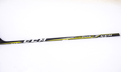 Source For Sports | CCM Super Tacks 2.0 Stick