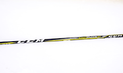 Source For Sports | CCM Super Tacks Stick