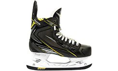 Source Exclusive CCM Tacks Vector Pro Hockey Skates   Source For Sports