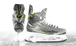 Source For Sports | CCM Ultra Tacks Skate