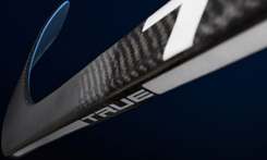 True A4.5 SBP Hockey Stick