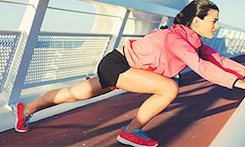 Nutrition For Female Athletes   Source For Sports