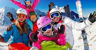 Buying vs Renting Skis | Source For Sports