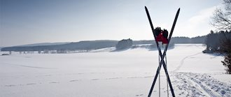 Choose a Ski Pole | Source For Sports