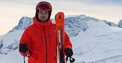 Aide-memoire pour un journée de ski | La Source du Sport