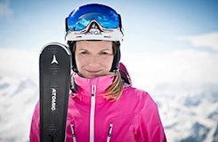 Tips For Buying Skis | Source For Sports
