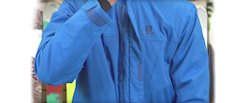 Choosing The Right Winter Jacket   Source For Sports