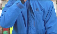 Choosing The Right Winter Jacket | Source For Sports