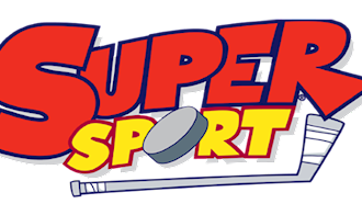 Super Sport Youth Hockey Program   Source For Sports
