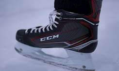 Source For Sports | CCM JetSpeed Vibe Hockey Skate