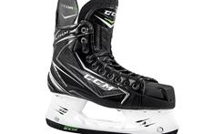 Source For Sports | CCM Ribcor Platinum Skates
