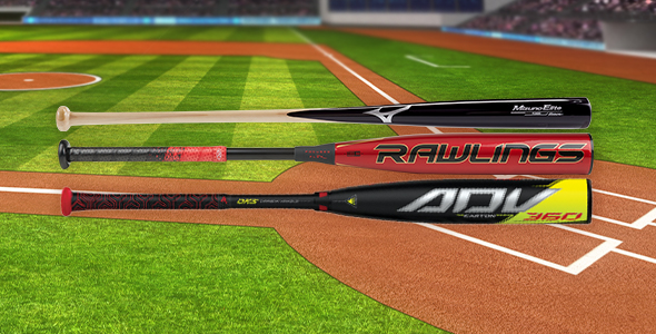 Shop Our Wide Selection Of Baseball Bats Available For Sale At Your Local Source For Sports Baseball & Softball Store.