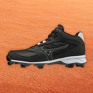 Softball, Slo-Pitch, & Fastpitch Cleats Available At Your Local Source For Sports Store Near You.