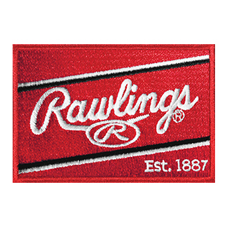Rawlings Baseball Gloves, Bats, Helmets, and Gear