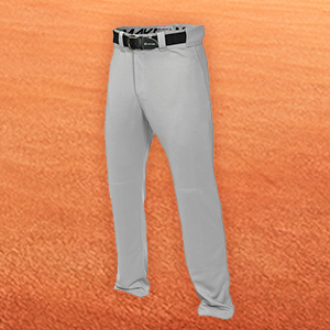 Softball, Slo-Pitch, & Fastpitch Uniforms, Pants, and Socks Available At Your Local Source For Sports Store Near You.