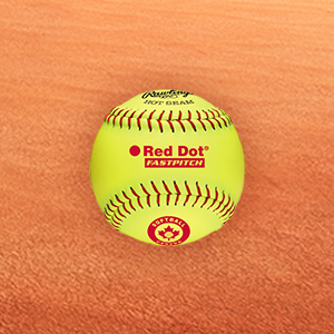 Softball, Slo-Pitch, & Fastpitch Gear Available At Your Local Source For Sports Store Near You.