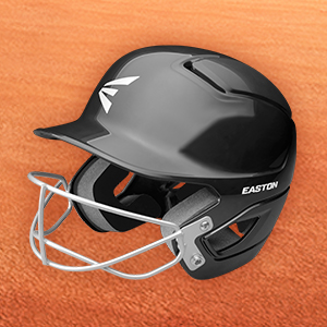 Softball, Slo-Pitch, & Fastpitch Helmets Available At Your Local Source For Sports Store Near You.