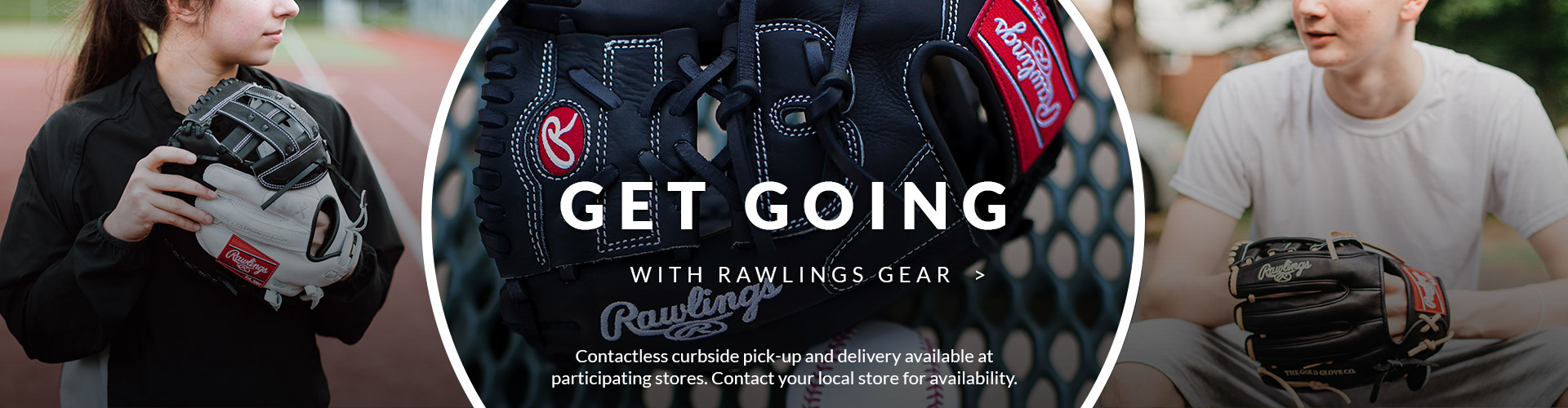From Beginner To Pro, Shop Our Wide Selection Of Rawlings Baseball & Softball Gloves, Bats, Helmets, Catcher's Gear & More Like The R9 Baseball Gloves Available For Sale At Source For Sports Stores Near You. Shop Online Or Reserve & Pick Up In Store.