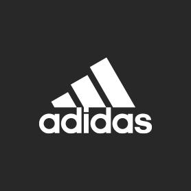 Adidas Soccer Gear & Cleats