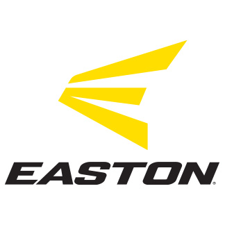 Easton Baseball Gloves, Bats, Helmets, and Gear
