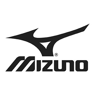 Mizuno Baseball Gloves, Bats, and Cleats
