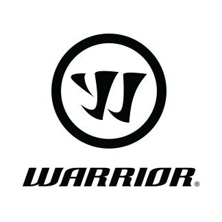 Warrior Lacrosse Gear & Equipment