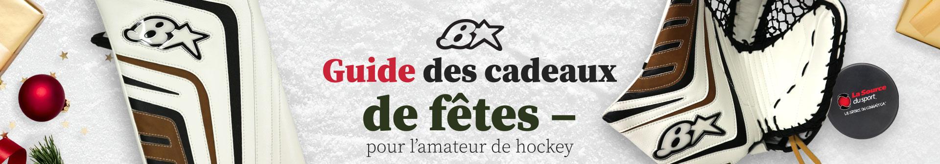 Shop Brians Custom Goalie Hockey Gift Ideas At Source For Sports Hockey Stores Near You.