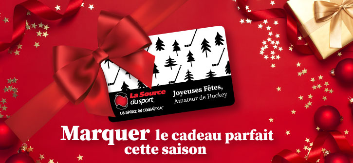 Shop The Gifts That Always Fit With A Source For Sports Gift Card Available In Store & Online.